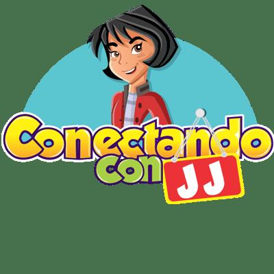 CONECTANDO CON JJ