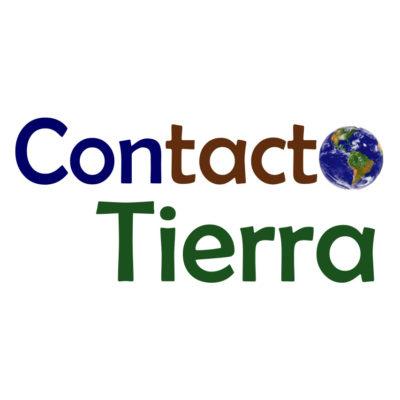 ContactoTierraLOGO-HD