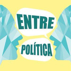 ENTRE POLITICA