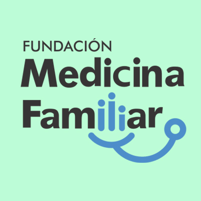 FUNDACION MEDICINA FAMILIAR