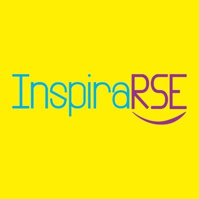 INSPIRARSE RADIO