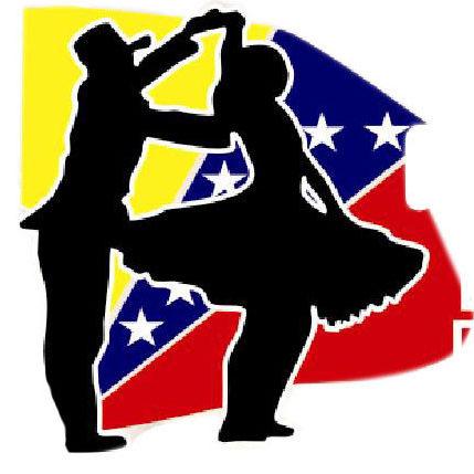 Musica con venezuela 2