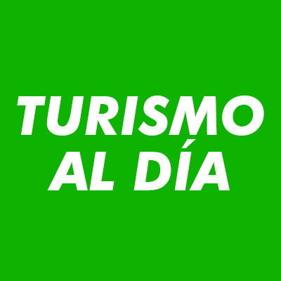 TURISMO AL DIA