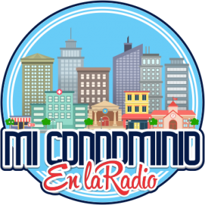 micondominioradio