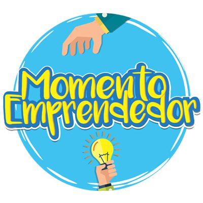 momento emprendedor