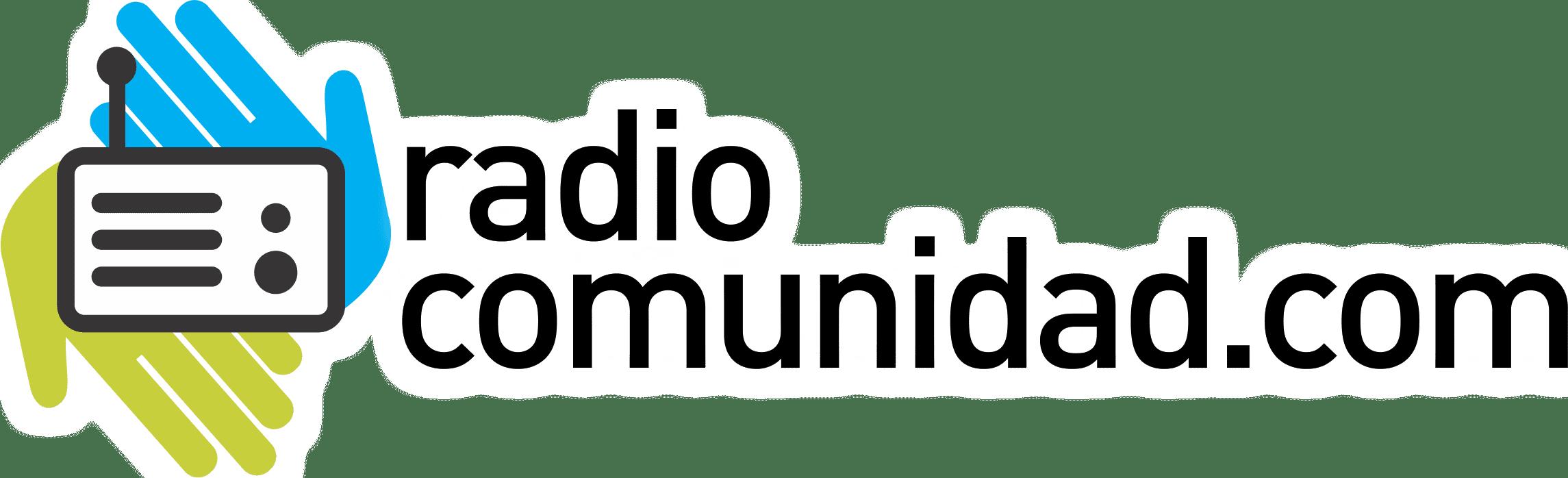 Radio Comunidad al día
