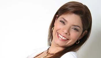 Tibisay La Cruz