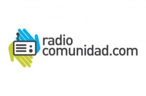 LOGO-RADIO-COMUNIDAD-630×378