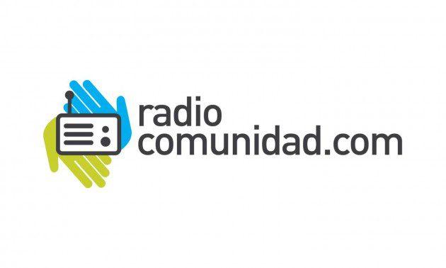 Una Visión Completa del Acontecer Diario – Radio Comunidad al día