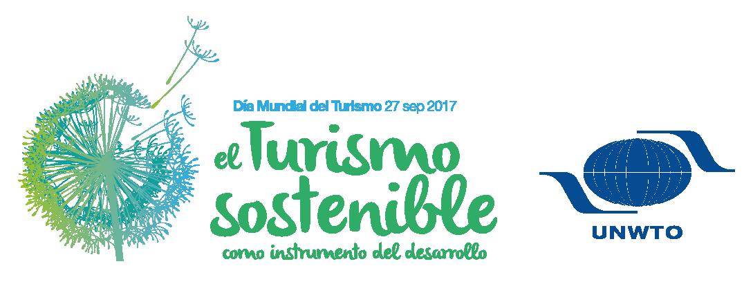 CONSETURISMO MUESTRA LO MEJOR DE VENEZUELA