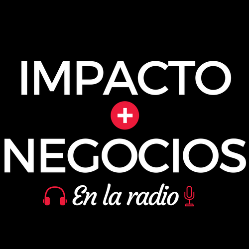 """""""Impacto y Negocios"""" se une a la parrilla de RadioComunidad.com"""