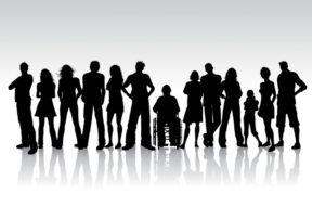 silueta-de-una-gran-multitud-de-personas_1048-1580